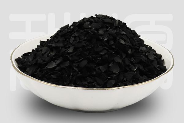 催化载体用活性炭价格