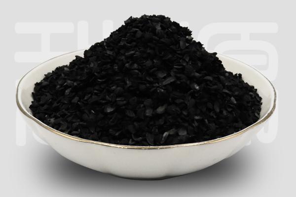 果壳活性炭用途