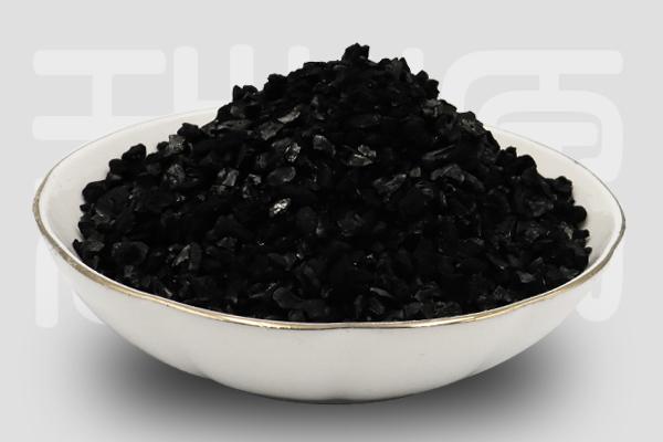 催化载体用活性炭厂家