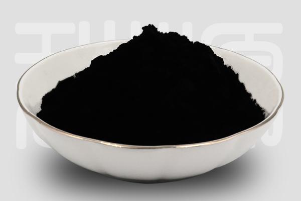 粉状污水处理活性炭
