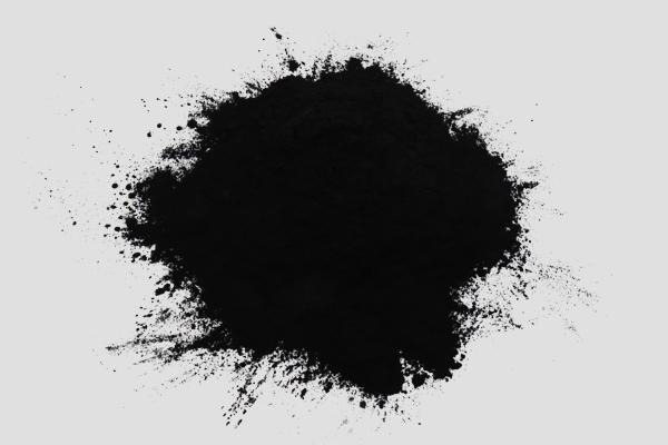 污水脱色粉状活性炭