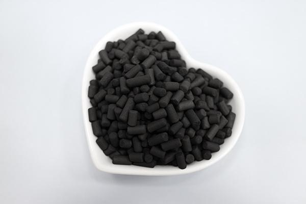活性炭用途